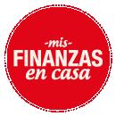 icono logo